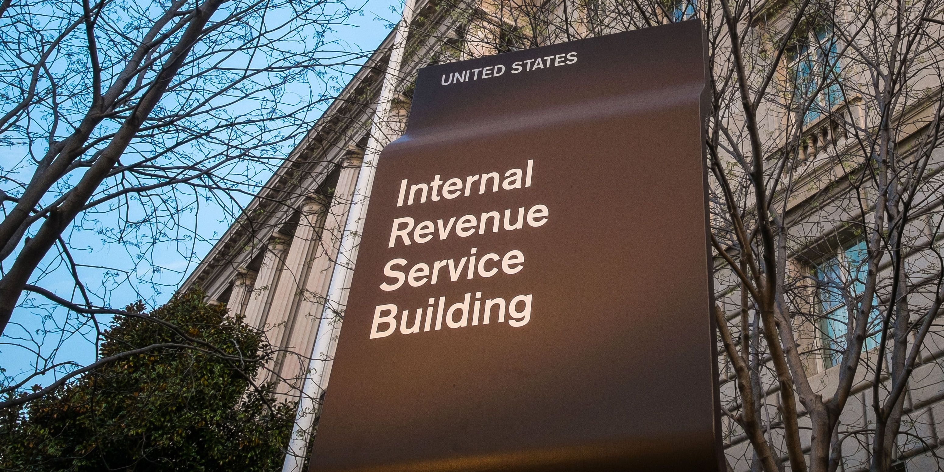 Government shutdown may delay tax refunds