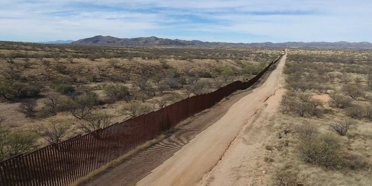 Federal judge rules against use of emergency funds to build border wall