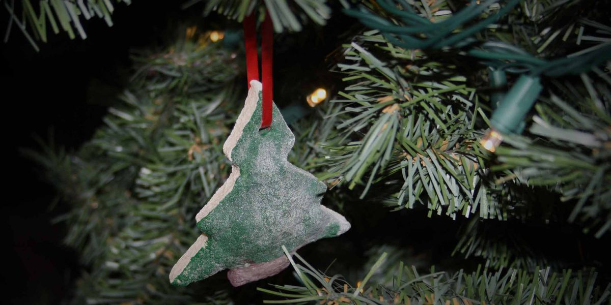 Sunny Side Up: Is it too early to start decorating for Christmas?