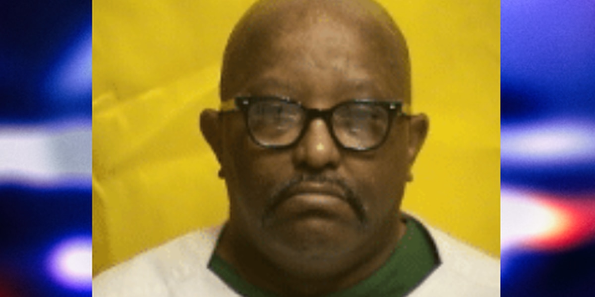 10 years after the victims were found on Imperial Avenue serial killer Anthony Sowell remains on death row