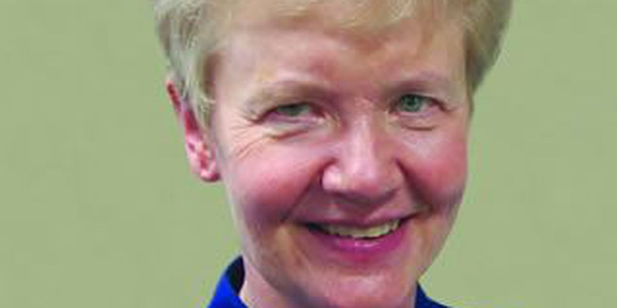 Magnificat High School President to step down