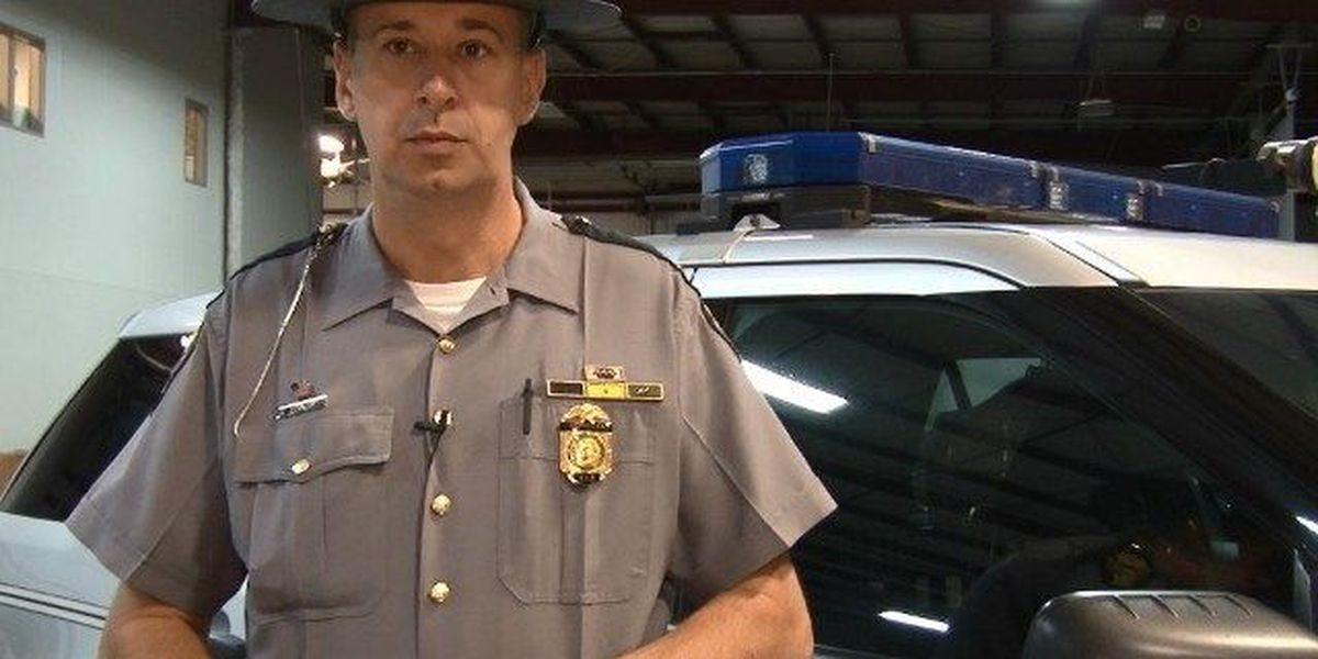 Ohio ranked as one of the most lenient states when penalizing DUI offenders