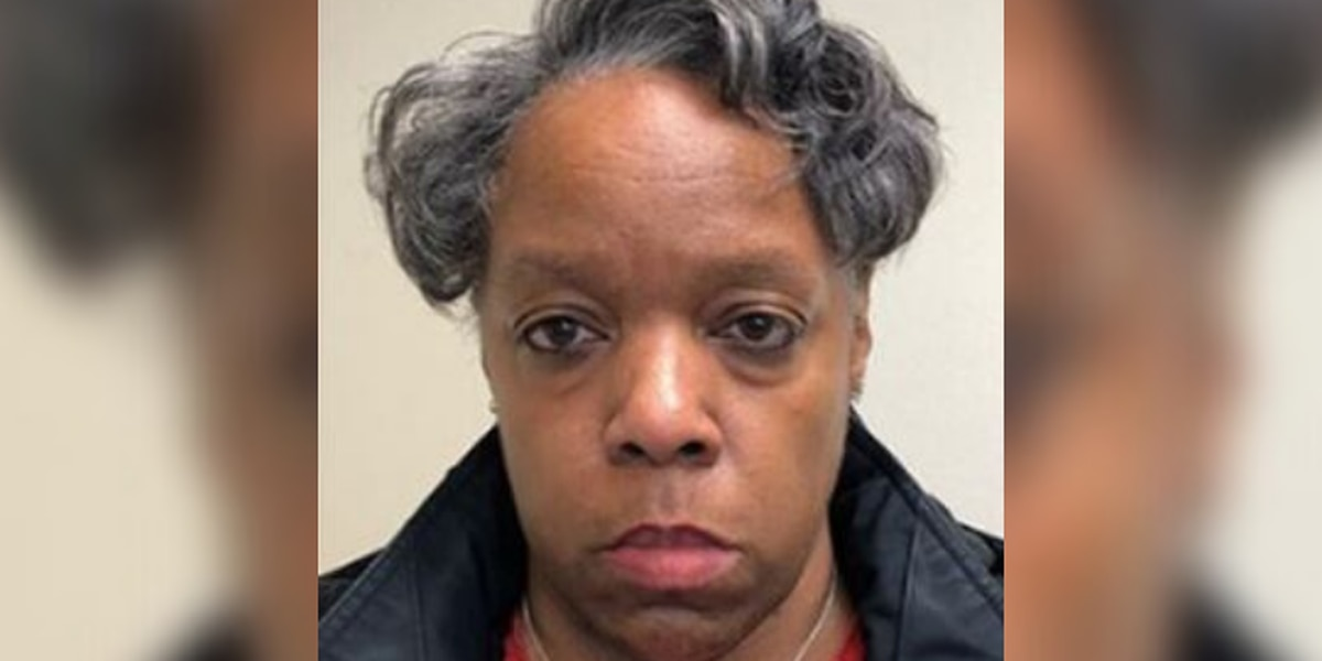 Trial delayed again for Cleveland Heights woman accused in nationwide Facebook scam