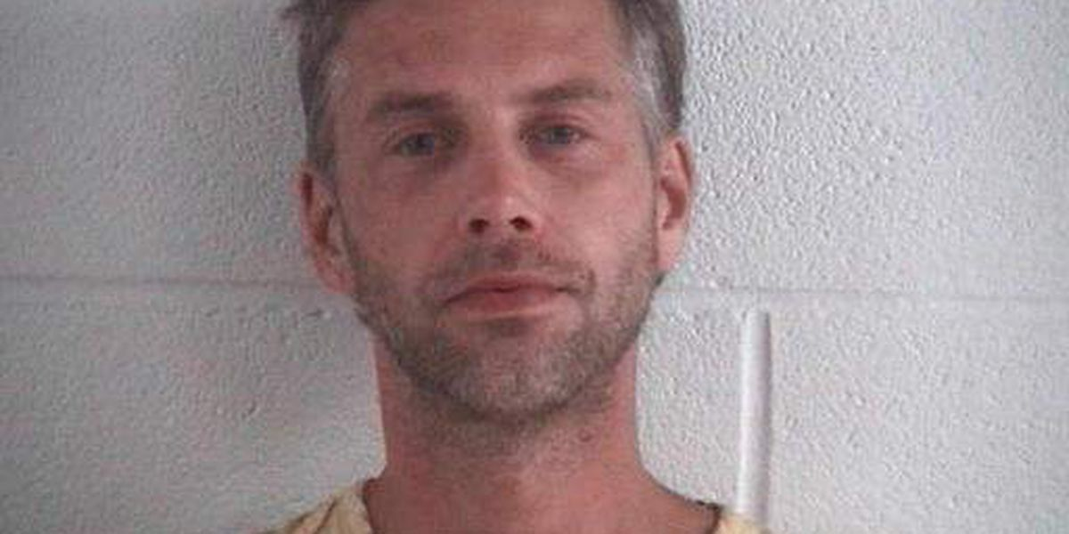 Q&A from jail: Shawn Grate says his victims didn't want to live
