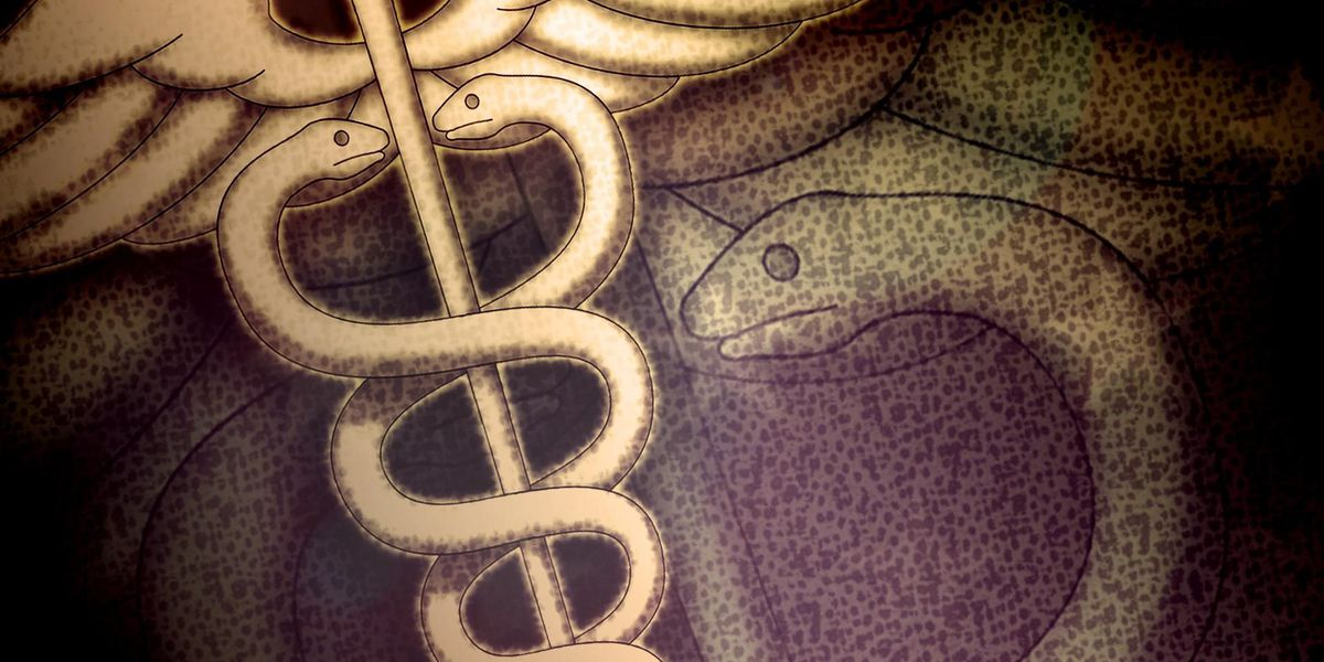 20,000 Ohioans could lose medicaid coverage under new proposal