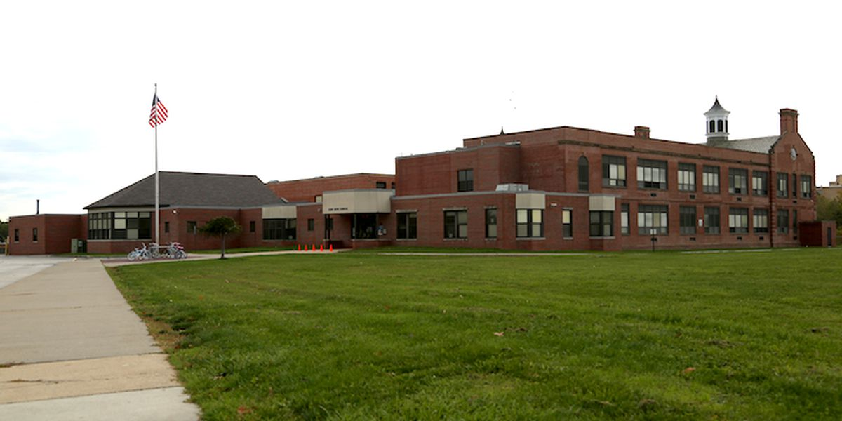 2nd Parma elementary school staff member tests positive for COVID-19