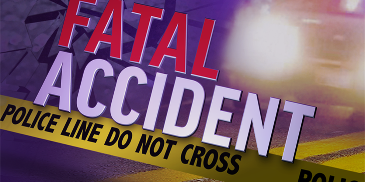 Elderly Lorain County man veers off road, drives through field and dies in crash