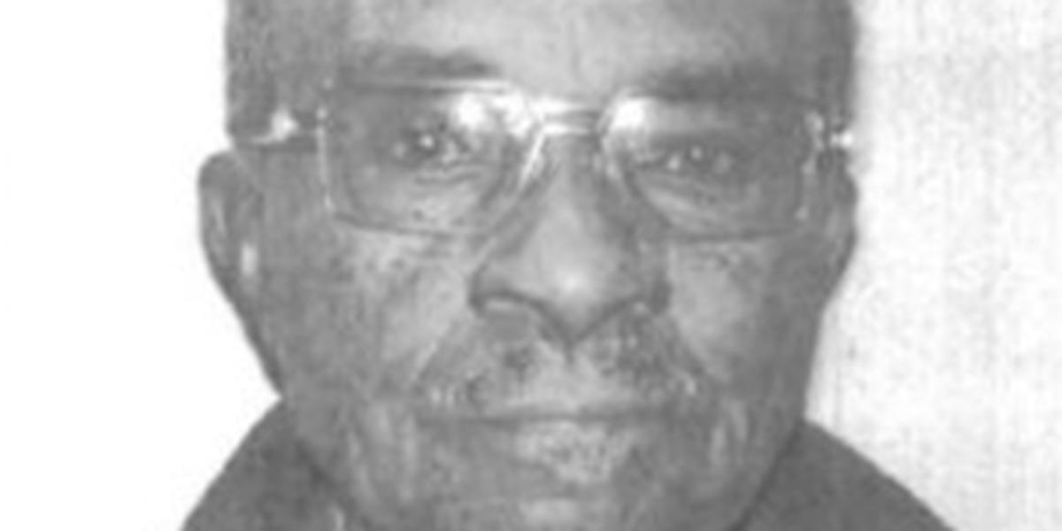 Elderly Garfield Heights man who went missing on Thanksgiving found safe