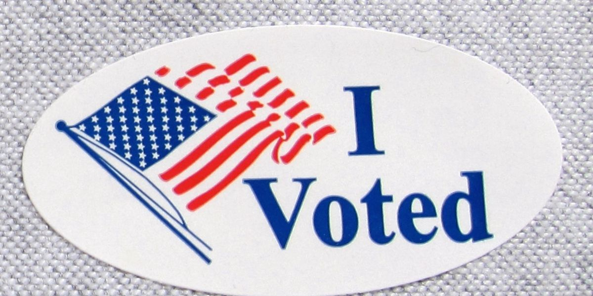 Portage County sends out clarification about submitting absentee ballots