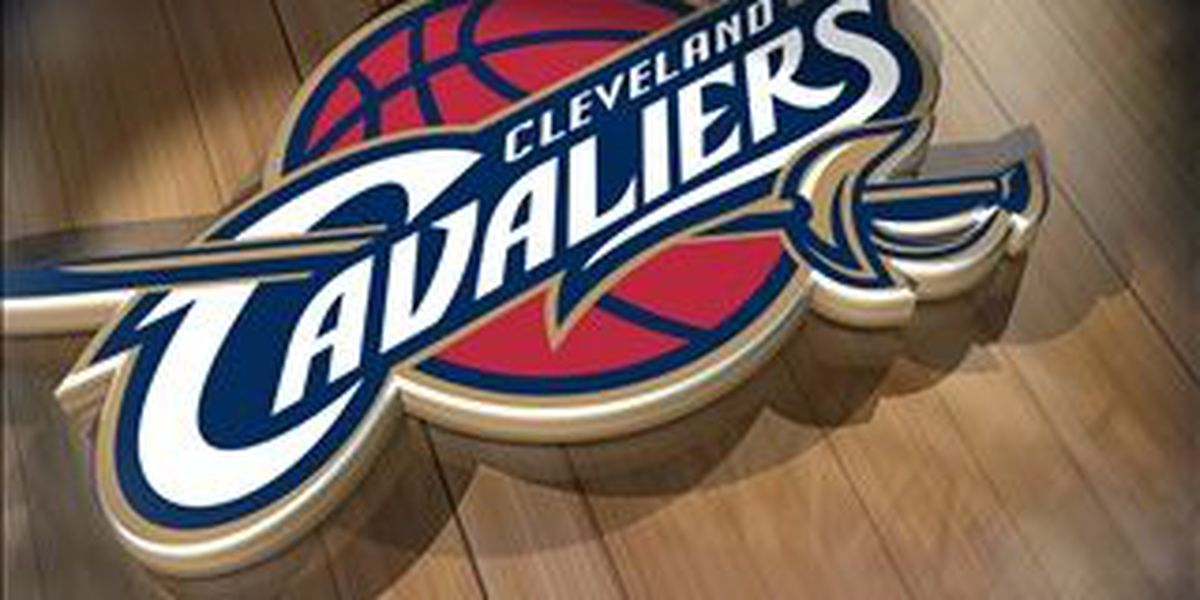 Cavaliers and Heat warned of three pointer sign