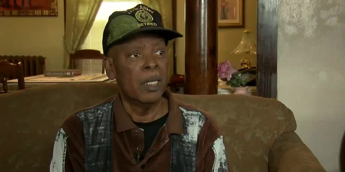 Cleveland homeowner says he paid $600 for work he never got done