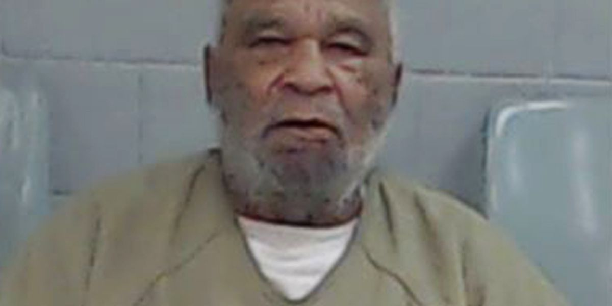 Lorain serial killer confesses to vicious murders in Cleveland and Akron