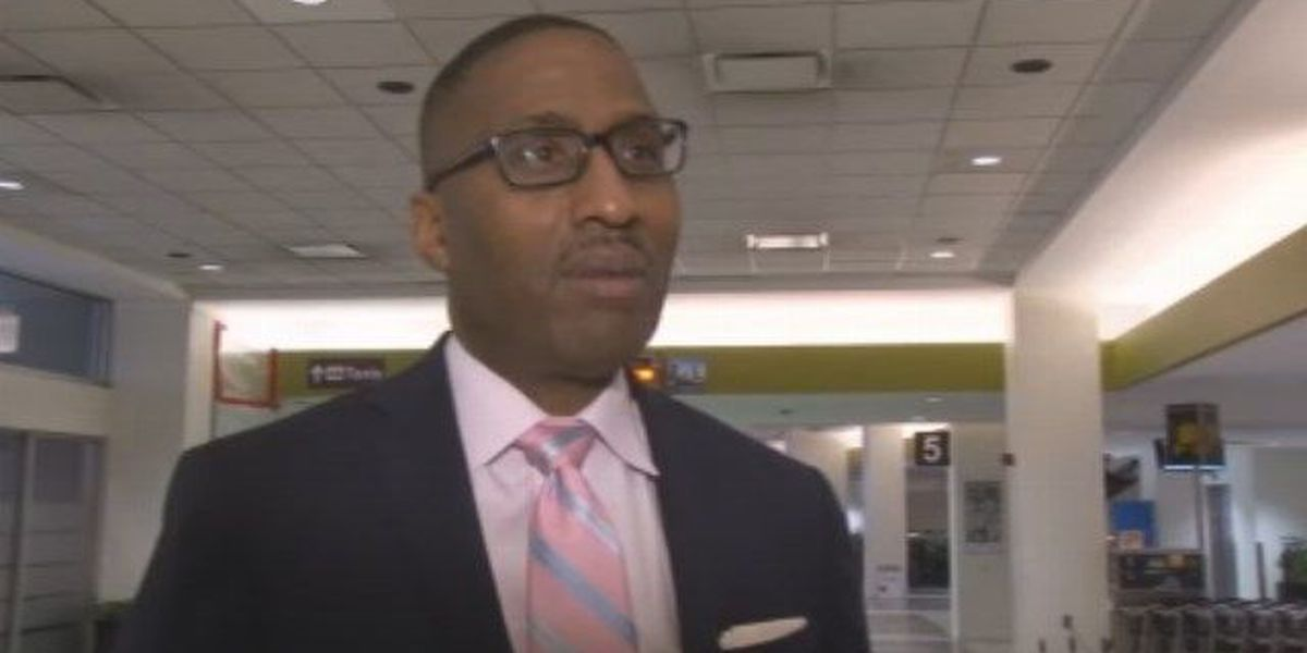 Councilman promises tough questioning at Cleveland budget hearings