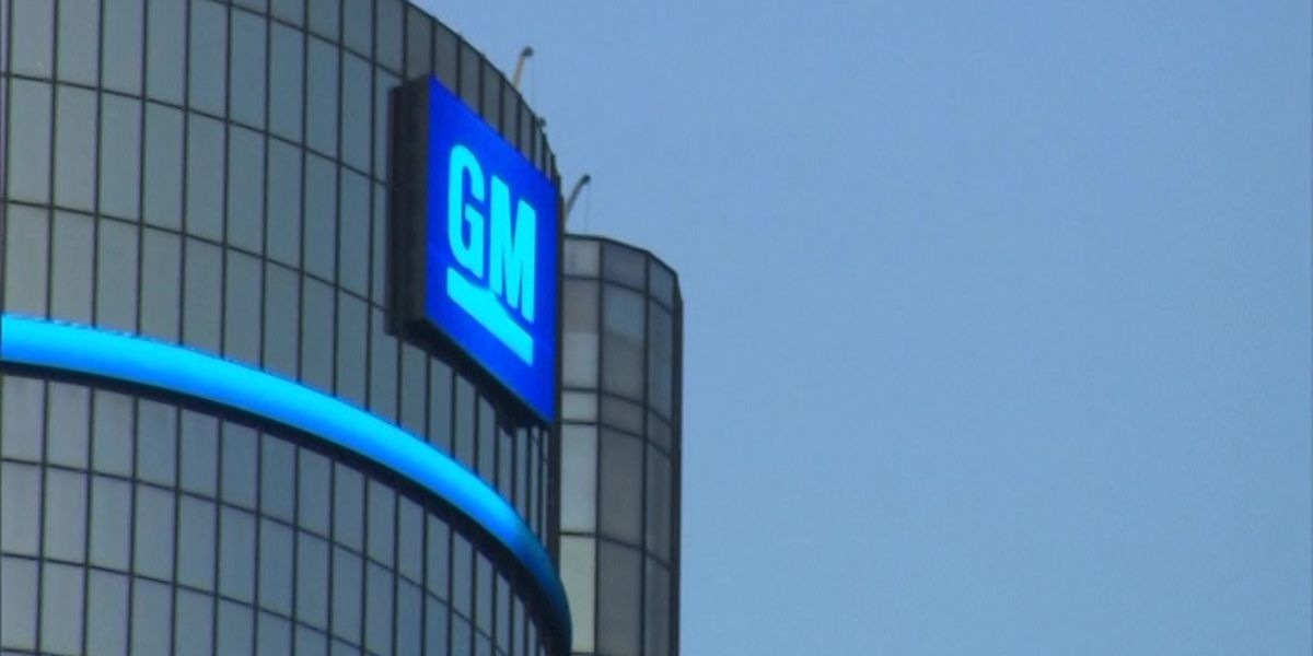 GM investing $18 million in its Parma Metal Center