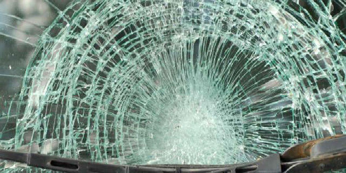 Fatal car crash in Akron overnight under investigation