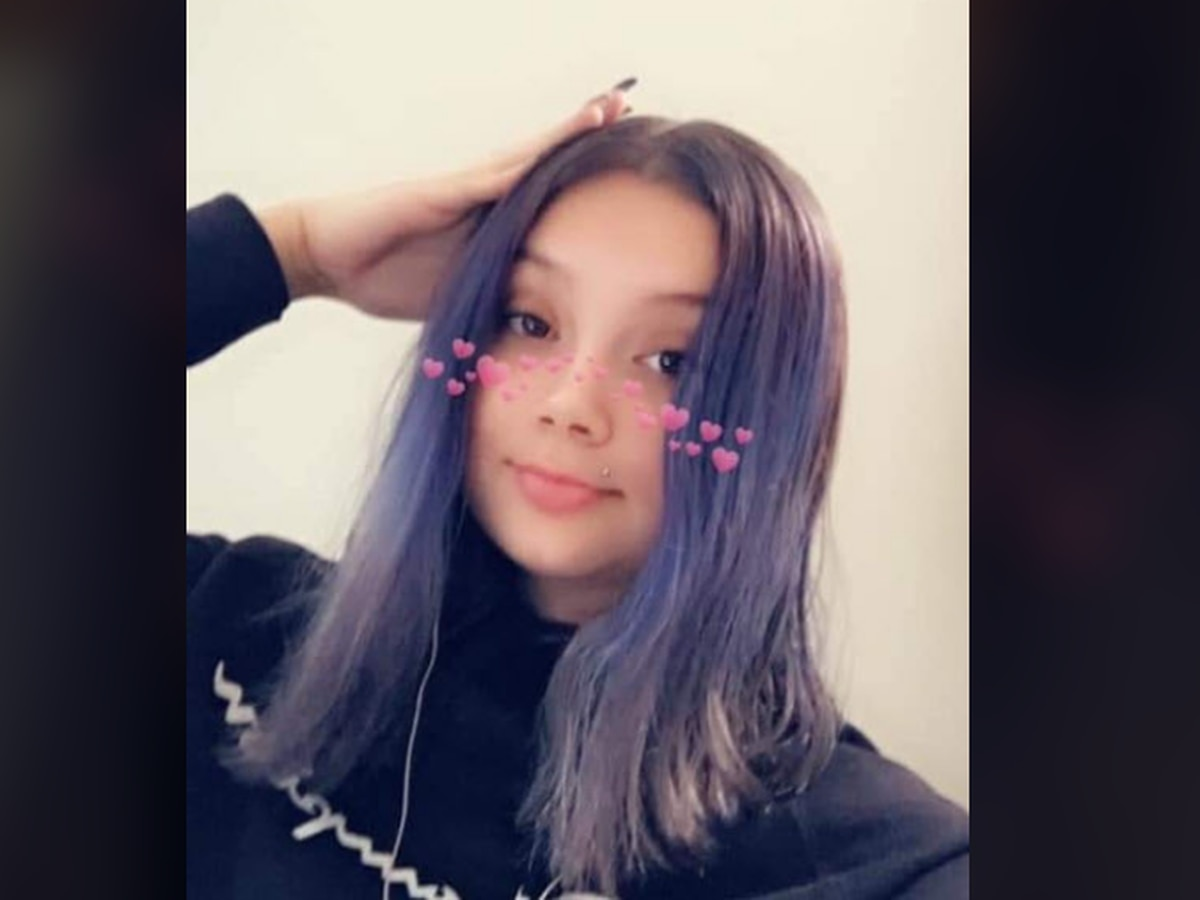 Lorain Police search for 15-year-old girl missing since Friday