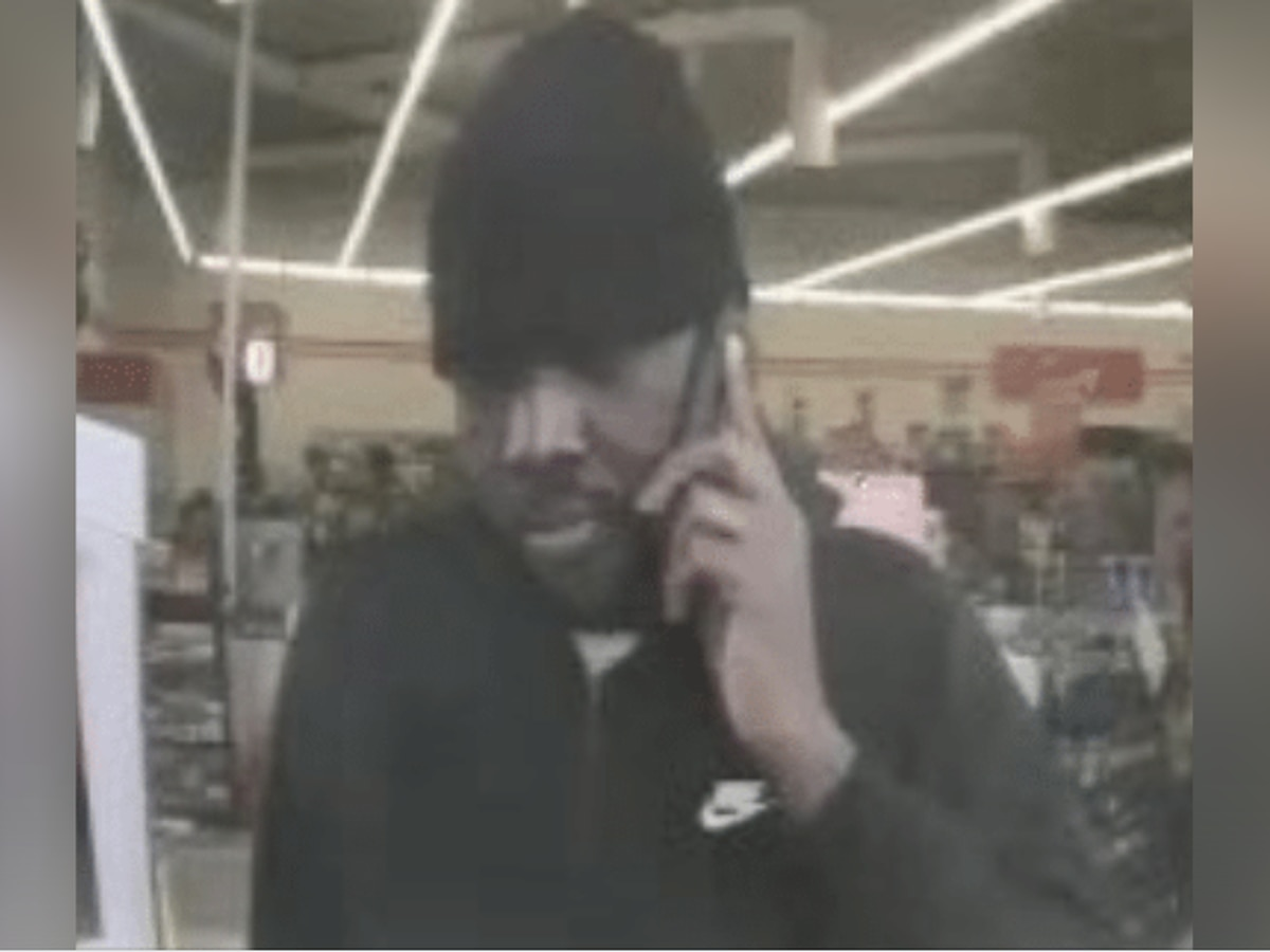 Akron Police: $5,000 reward for information that puts Copley Road robber behind bars