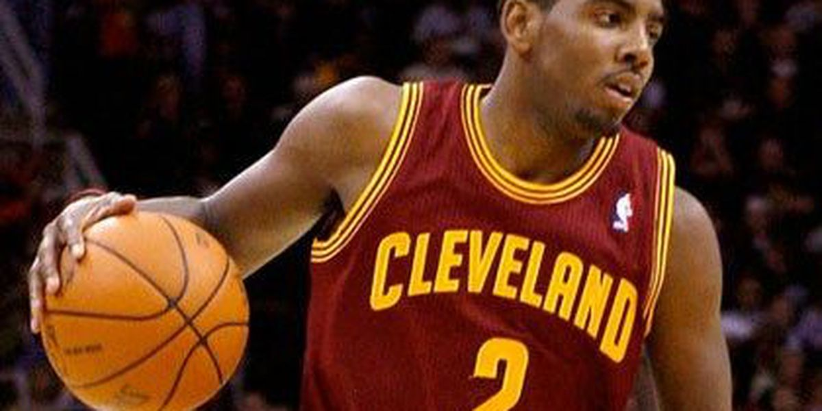 Cavs ask fans attending Tuesday's game to find seats by 6:45 p.m.