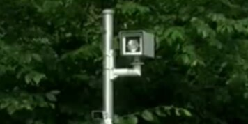 Unmarked traffic camera prompts East Cleveland to post new signs after 19 News report