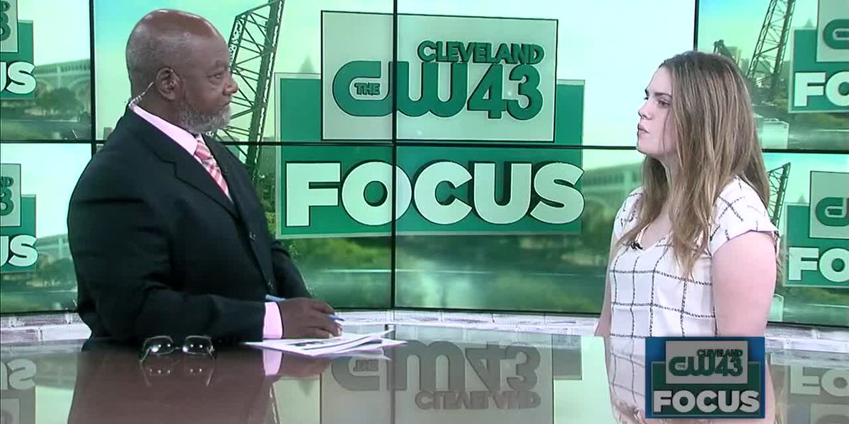 CW 43 Focus: Neighborhood Leadership Development Program helps leaders make Cleveland better