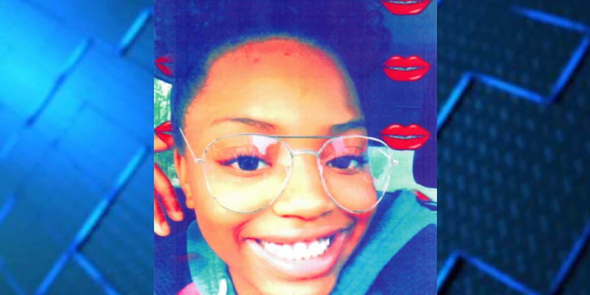Missing 13-year-old Mayfield Heights teen returns home