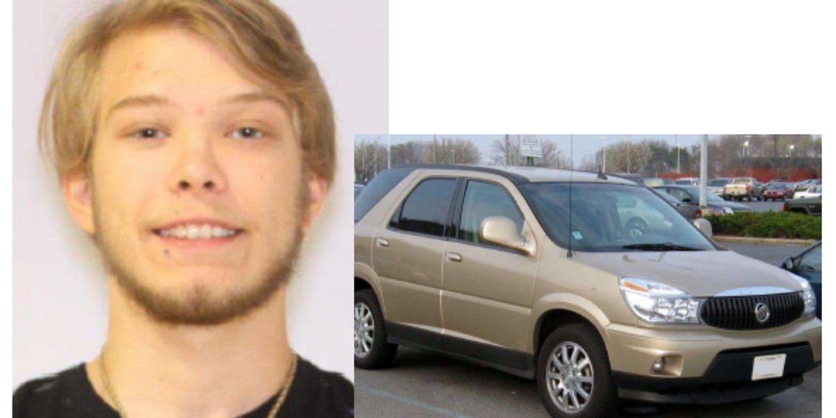 Amber Alert cancelled: 2-month-old baby found safe after being abducted from Warren