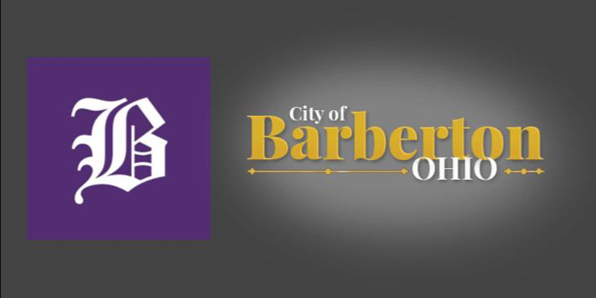 City of Barberton facing $4 million deficit, layoffs possible
