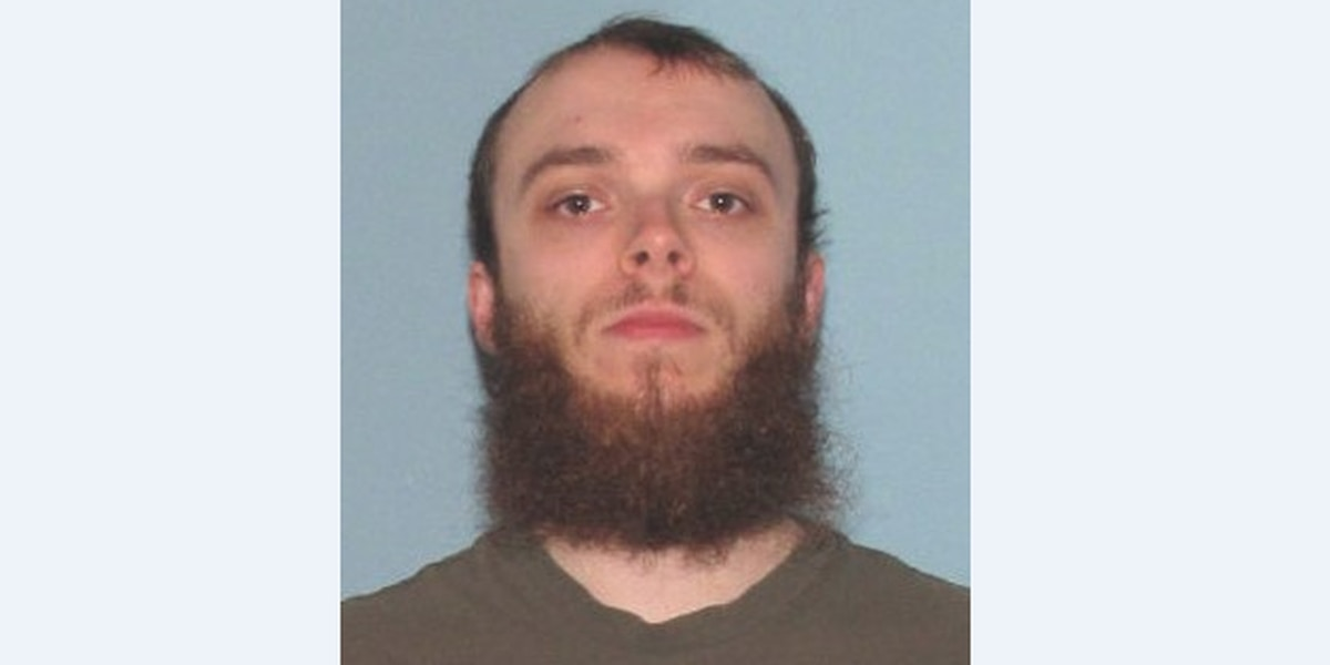 Man wanted for murder in TN may be headed to NE Ohio