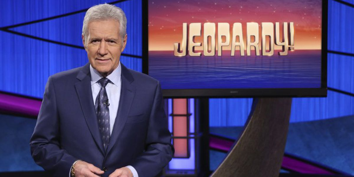 """Remembering Alex Trebek: Do you know these Cleveland-related """"Jeopardy!"""" clues?"""