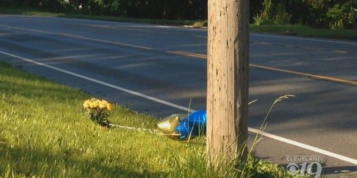 Volunteer accused of stealing funds benefiting fatally struck Coventry Township teens