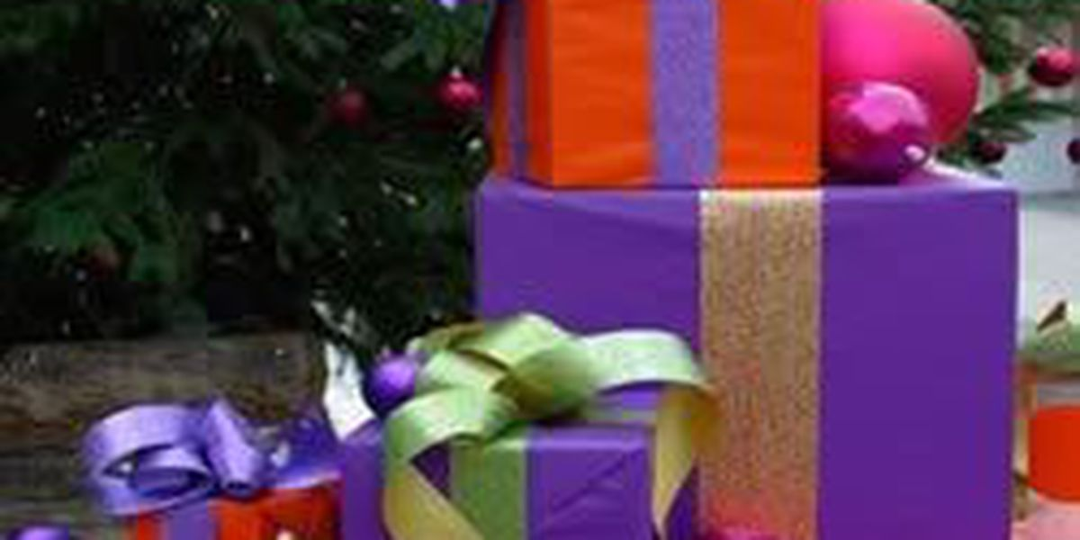 Berea non-profit group in desperate need of Christmas donations