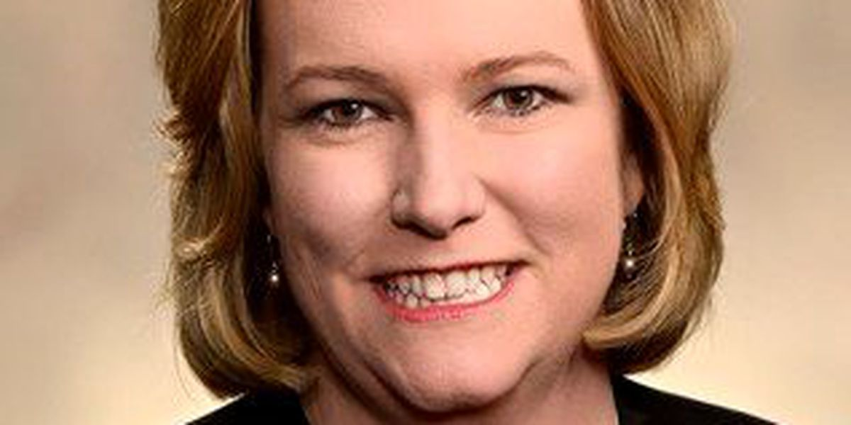 Dayton's Democratic mayor Nan Whaley announces run for Ohio governor