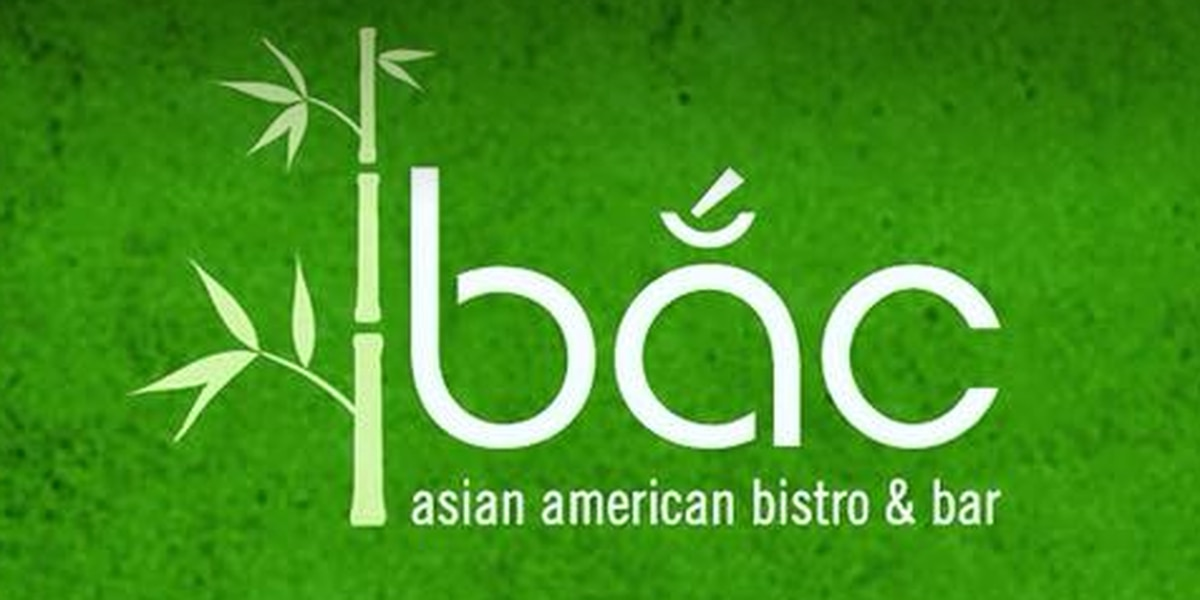Cleveland's Bac Asian Bistro shuttering in Tremont