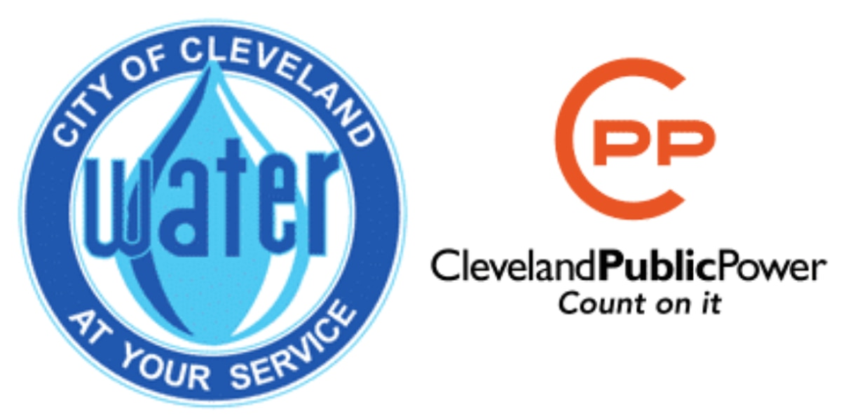 City of Cleveland's utility moratorium to end Dec. 1