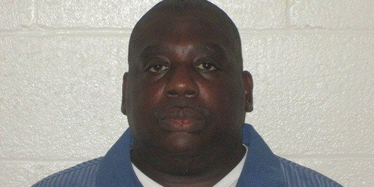 Cleveland man pleads guilty to human trafficking