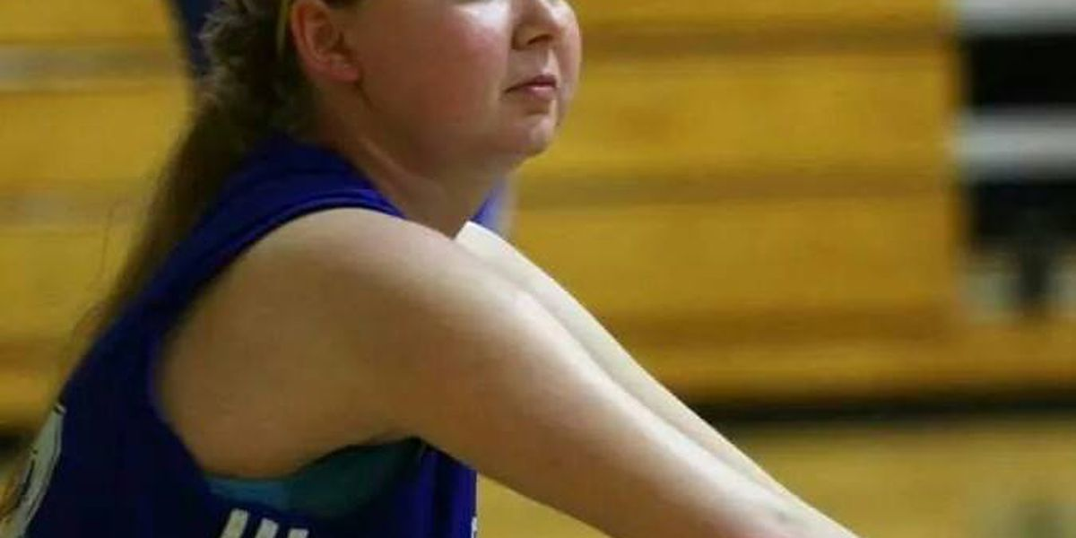 TONIGHT AT 11: Homeowners unite to improve neighborhood safety, keeping Lauren Hill's legacy alive