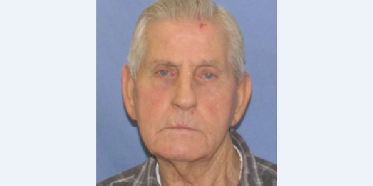 Endangered missing adult alert out of Franklin County canceled