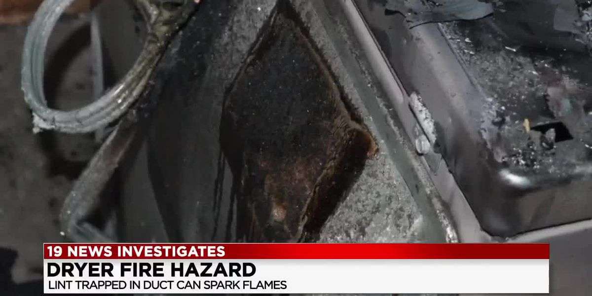 19 Investigates: Dangerous house fires caused by something many homeowners don't check
