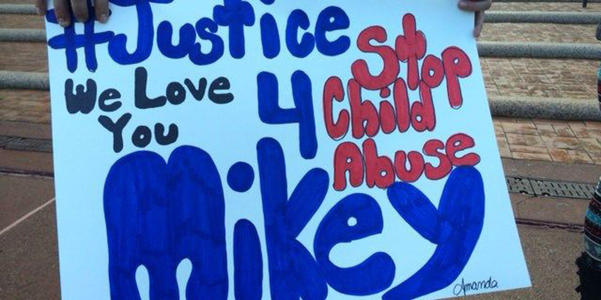 Tonight at 11: Justice for Mikey and Beating Cancer