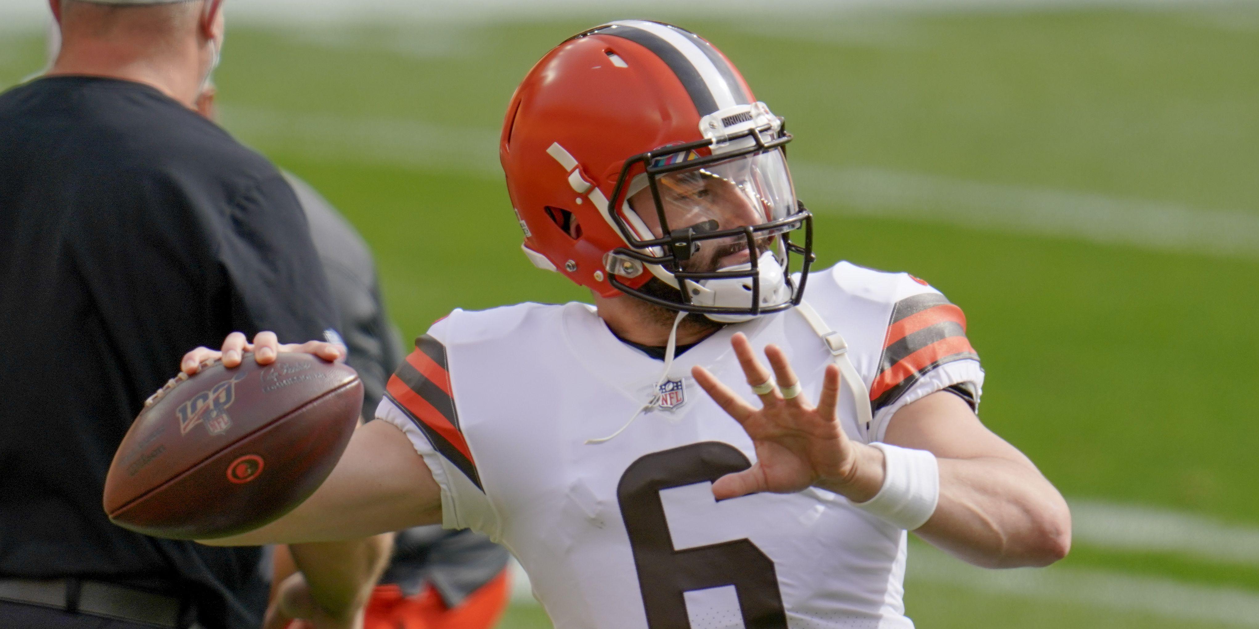 Steelers smash Browns, 38-7