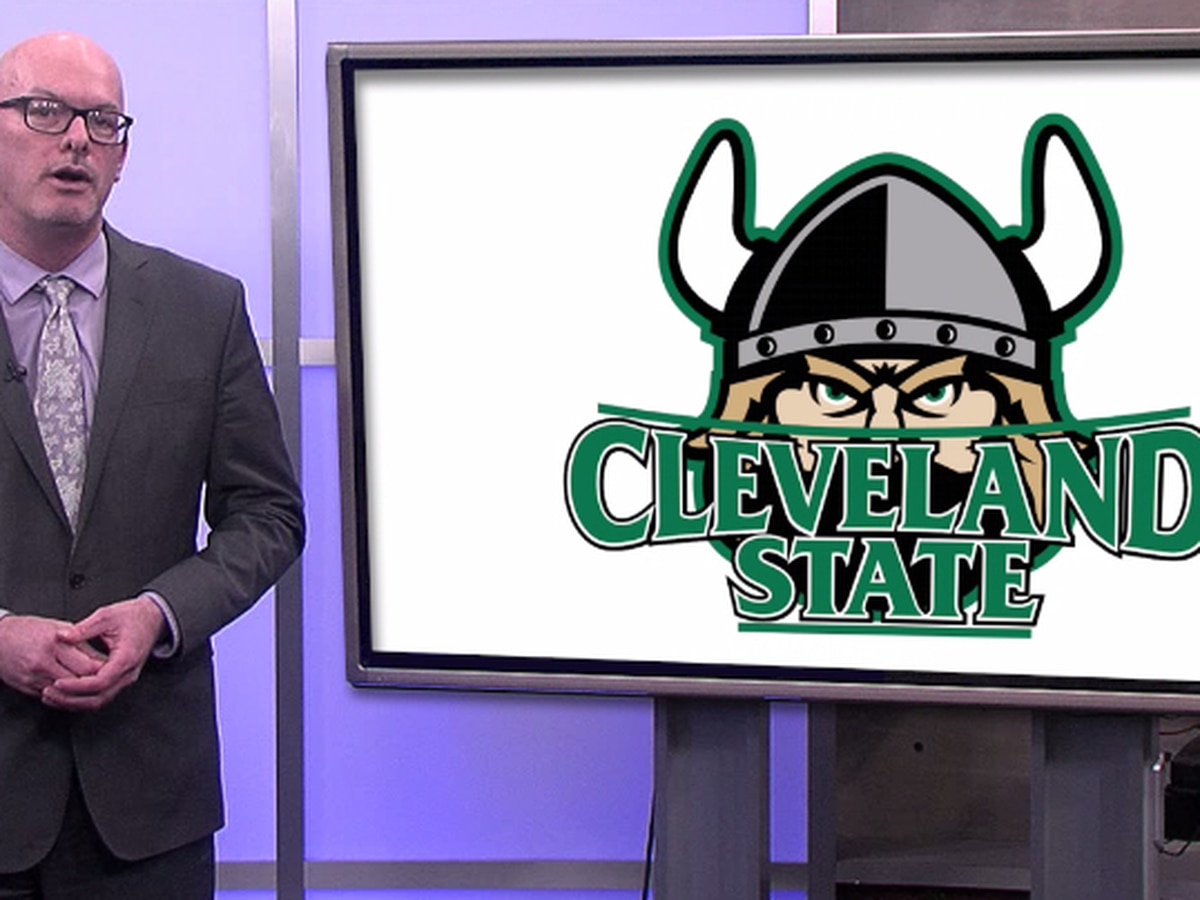 In boost to local coverage, CW 43 adds Cleveland State basketball to lineup (editorial)