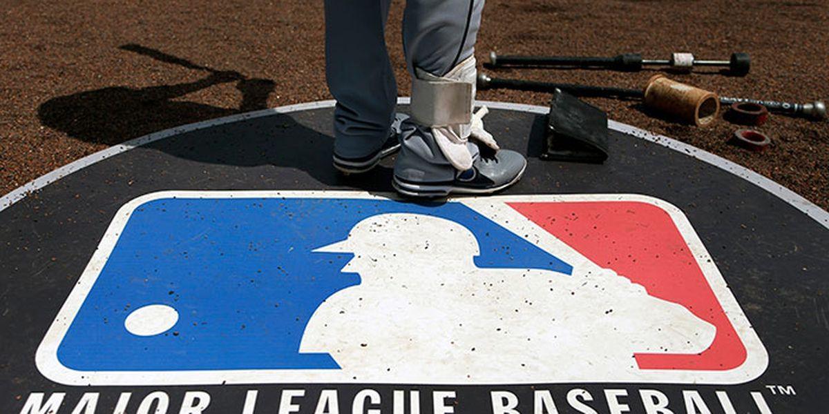 Covid-19 concerns loom as MLB looks ahead