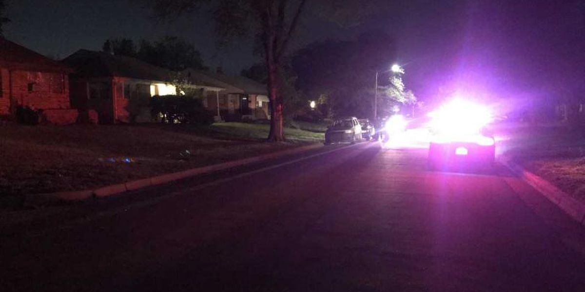 12-year-old in Kansas accused of stabbing boy during argument over video games