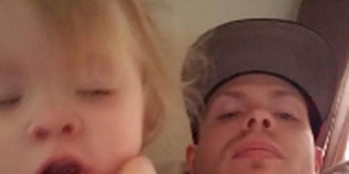 Amber Alert canceled: one year-old girl found safe