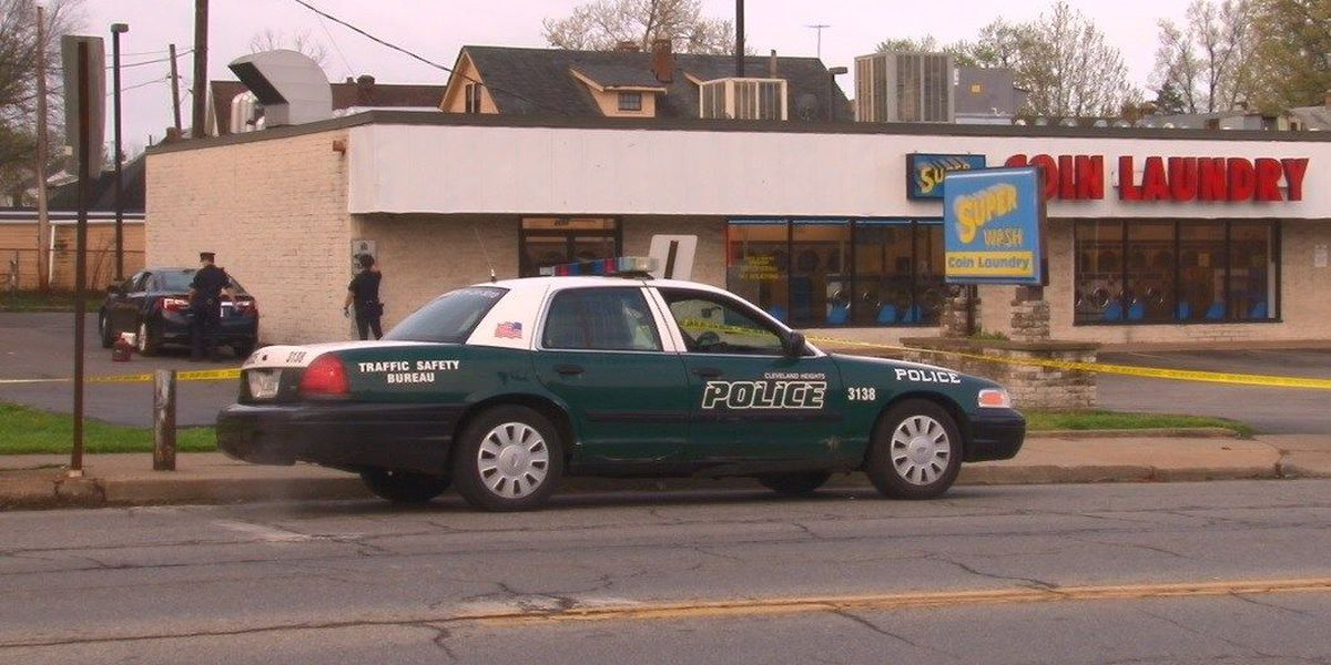 Cleveland Heights wants bar shut down after deadly shooting