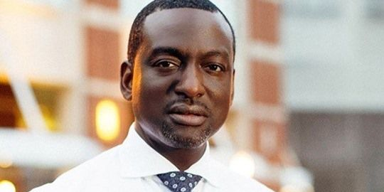 Dr. Yusef Salaam, one of the Exonerated 5, to speak in Akron on Friday