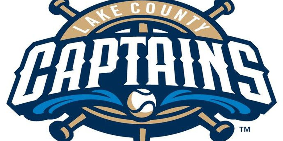 Lake County Captains announce 2015 field staff