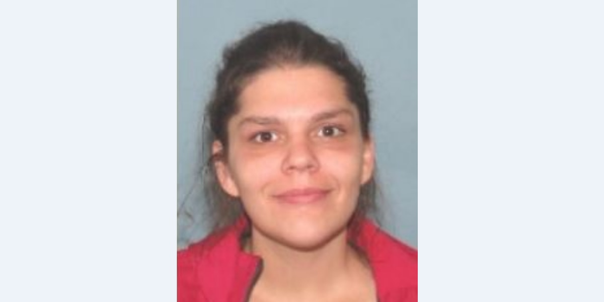 Cleveland police searching for missing 28-year-old woman