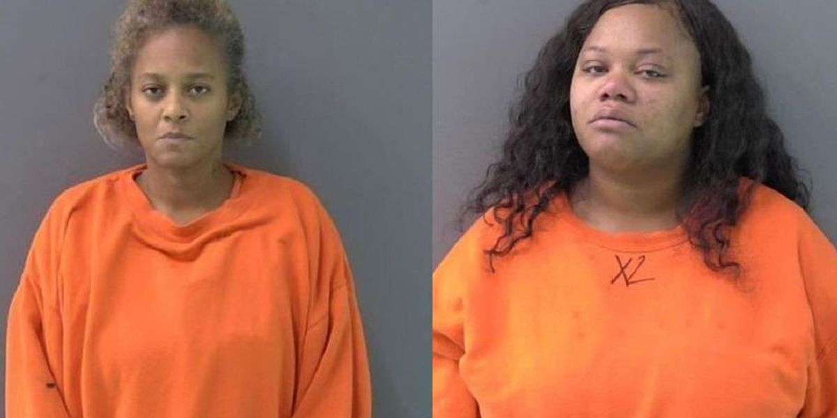 2 arrested after 12-year-old girl beaten with baseball bats outside Texas school