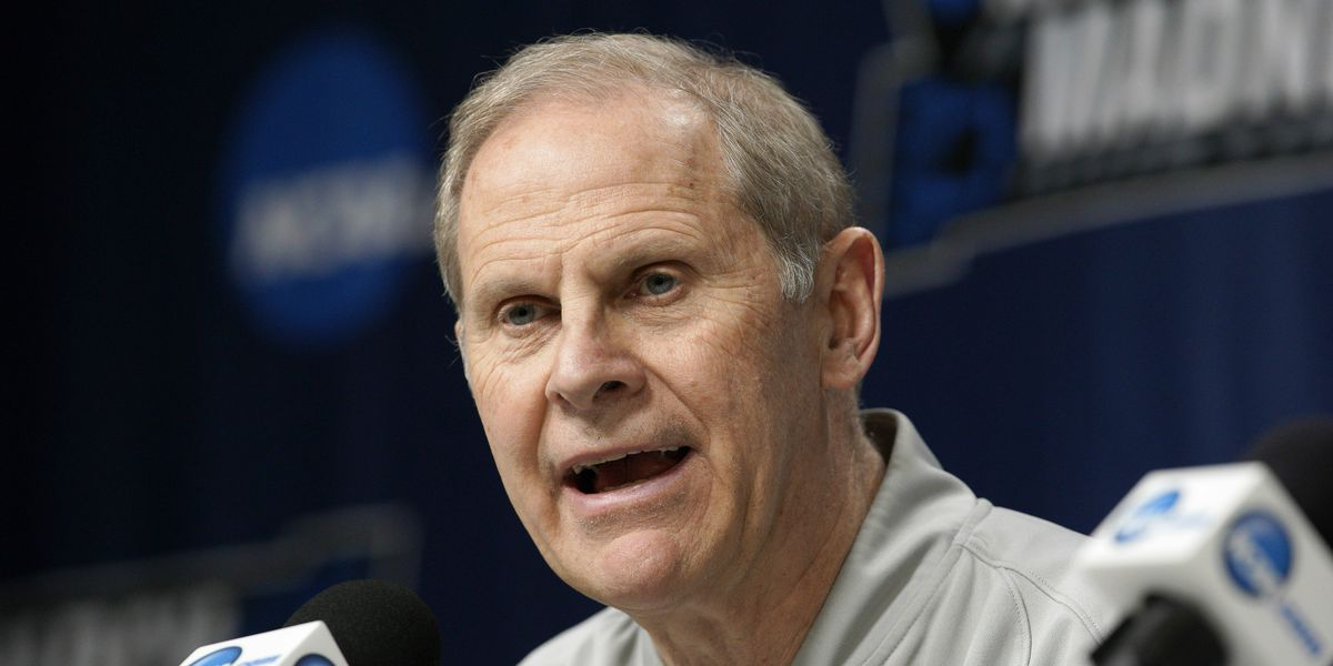 Cleveland Cavaliers formally introduce John Beilein as new head coach